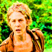 Carol Peletier - the-walking-dead icon