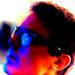 Casey Affleck - casey-affleck icon