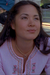 Cassie Chan In Space Pink Ranger - the-power-rangers icon