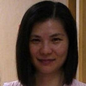 CeciliaYoungYau