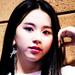 Chaeyoung Icons - chaeyoung-twice icon