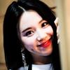 Twice (JYP Ent) fotografia titled Chaeyoung ícones