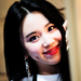 Chaeyoung Icons - twice-jyp-ent icon