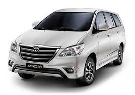 Chandigarh to Delhi taxi service - Om tour travel