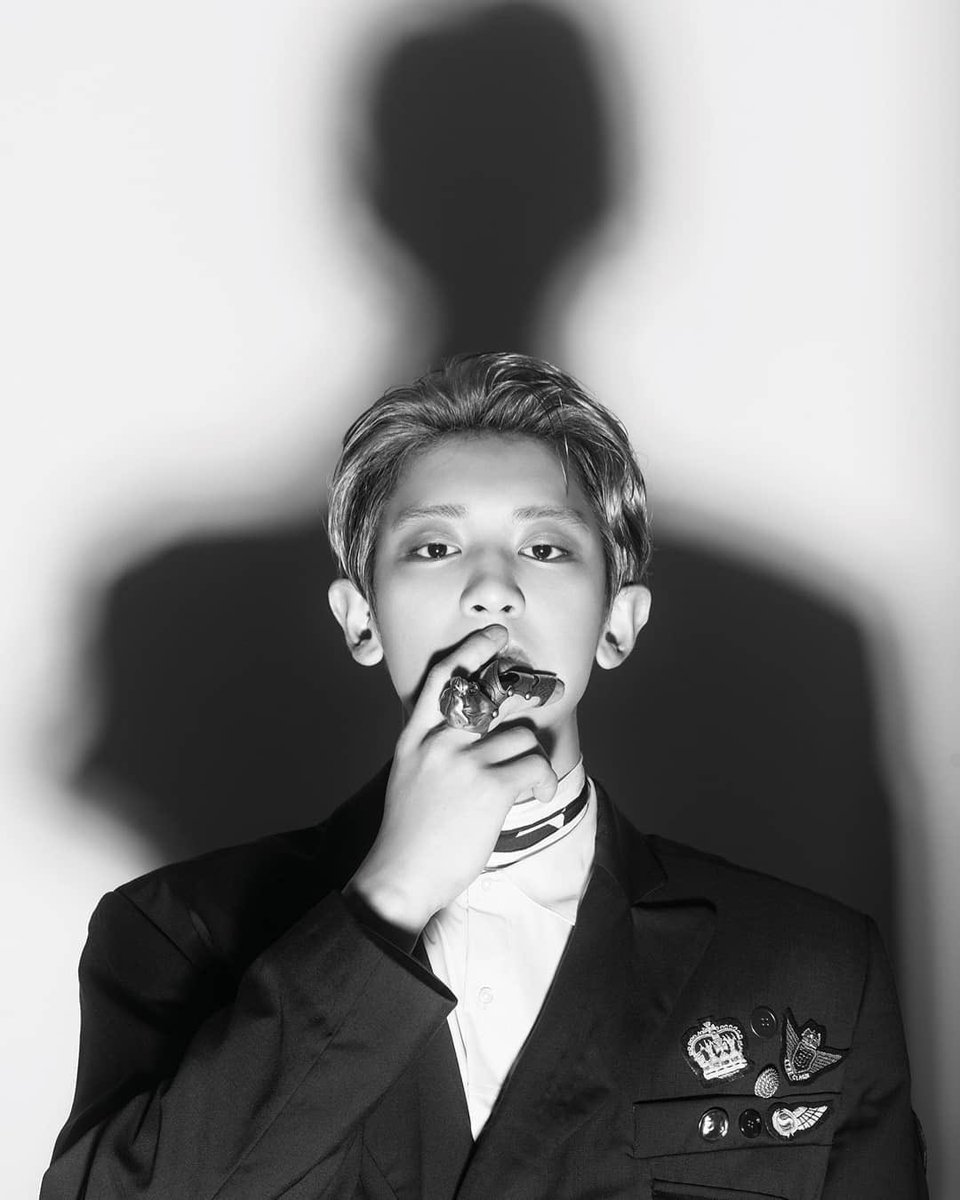 EXO images Chanyeol HD wallpaper and background photos (41631098) d7aefe50b0e84