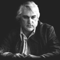 Charlie Rich - celebrities-who-died-young photo