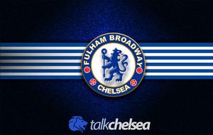 Chelsea FC Fulham Broadway WP 2