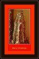natal Card