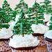 Christmas Cupcakes 🎄 - cynthia-selahblue-cynti19 icon