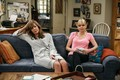 Christy and Bonnie Plunkett - tv-female-characters photo