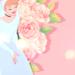 Cinderella - disney-princess icon