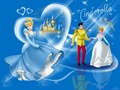 Cinderella - yorkshire_rose wallpaper