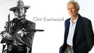 Clint Eastwood (Josey Wales)