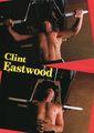 Clint Eastwood - clint-eastwood photo