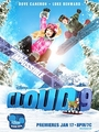 Cloud 9 (2014) - disney-channel-original-movies photo