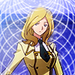 Code Geass  - anime icon
