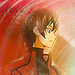 Code Geass  - anime icon