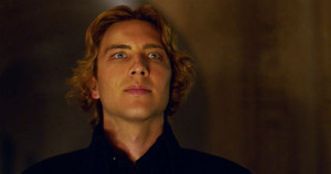 Cody fern, kangaga as Michael Langdon