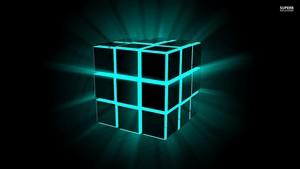 Cubo HD
