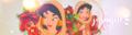 DP Profile Banner - Jasmine - disney-princess photo