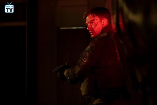 Daredevil (Netflix) 壁紙 called Daredevil Season 3 promotional picture