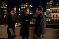 Daredevil Season 3 promotional picture - daredevil-netflix photo
