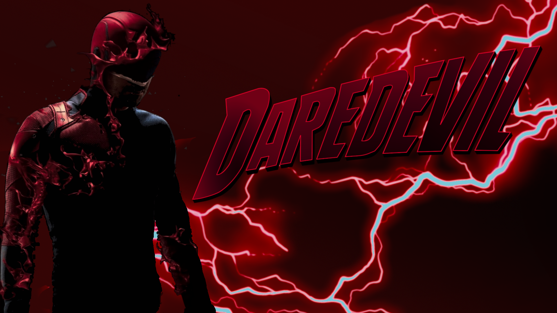 Daredevil images Daredevil Wallpaper HD wallpaper and background photos