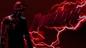 Daredevil fond d'écran