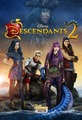 Descendants 2 (2017) - disney-channel-original-movies photo