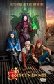 Descendants (2015) - disney-channel-original-movies photo