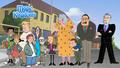 Disney Magic Kingdoms  Recess - disney-magic-kingdoms wallpaper