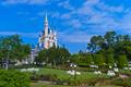 Disney World  - disney photo