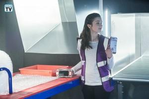 Doctor Who - Episode 11.07 - Kerblam! - Promo Pics