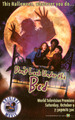 Don't Look Under the Bed (1999) - disney-channel-original-movies photo