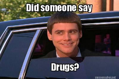 Drugs-Meme-the-hobo-hideout-41618067-400-266.jpg