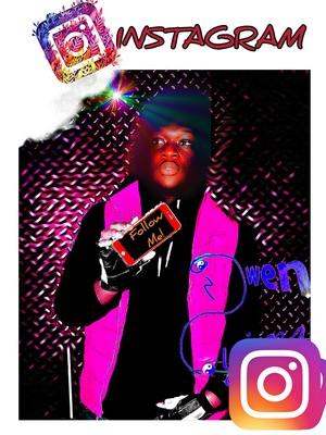 Dwen Gyimah Instagram
