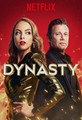 Dynastie Season 2 Official Picture