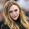 Elizabeth Olsen - actresses photo