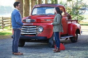 Elseworlds - Lois and Clark