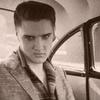Elvis Presley photo titled Elvis Presley