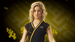 Emily Power Rangers Samurai Yellow Ranger - the-power-rangers icon