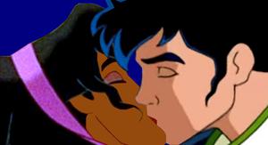 Esmeralda/Farhat