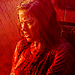 Evil Dead - horror-movies icon