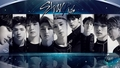 STRAY KIDS_ I AM Ты #WALLPAPER