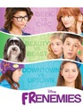 Frenemies (201 - disney-channel-original-movies photo