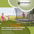 Funny Outdoor Exercise - the-funpop wallpaper