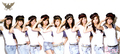 Genie || Wallpaper - girls-generation-snsd photo