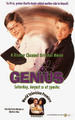 Genius (1999) - disney-channel-original-movies photo