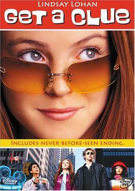 Get a Clue (2002)
