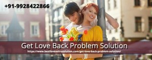 Get love back problem solution